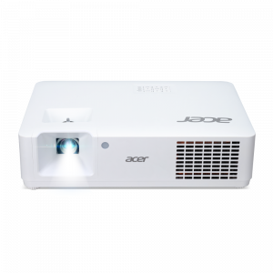 Acer Proyector   PD1330Wi   Blanco
