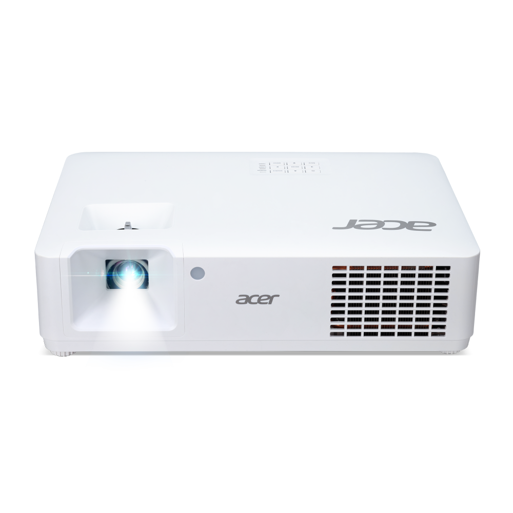 Acer Proyector | PD1330Wi | Blanco
